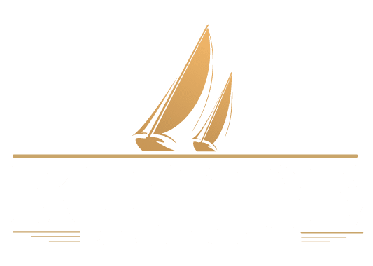 Riptide Pub and Restaurant