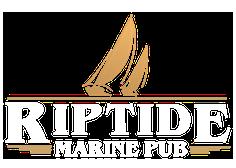 riptide-logo-footer