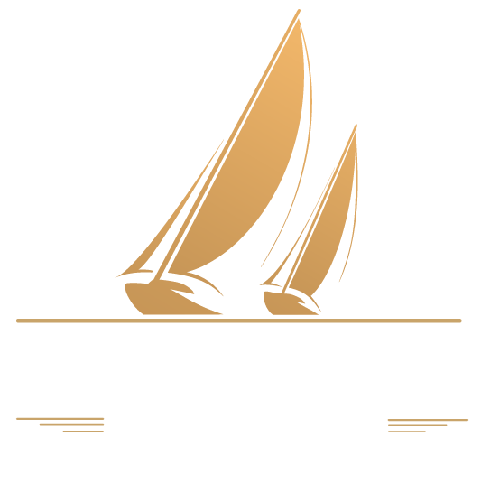 Riptide Pub and Restaurant Logo